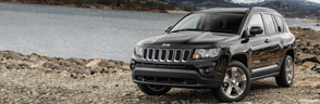 What our customers say | Jeep Assist